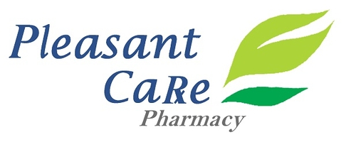 Pleasant Care Pharmacy