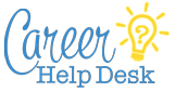 Career Help Desk
