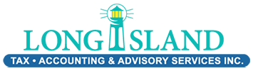 Long Island Tax Accounting & Advisory Services