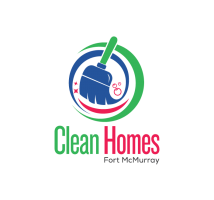 Clean Homes Fort McMurray Ltd.