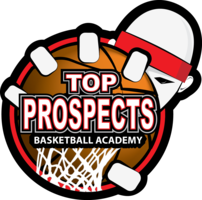 Top Prospects Basketball Academy