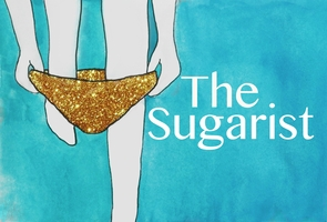The Sugarist