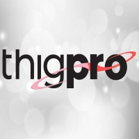 ThigPro Balance and Relationship Management Institute