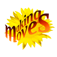 Making Moves - unique confidence course