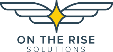 On the Rise Solutions
