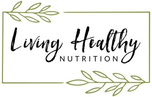 Living Healthy Nutrition