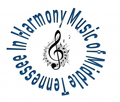 In Harmony Music of Middle Tennessee