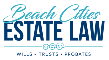 Beach Cities Estate Law