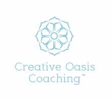 Creative Oasis Coaching