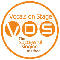 Vocals-on-Stage Booking System