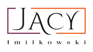 Jacy Imilkowski Coaching & Speaking