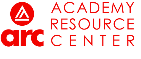 Academy Resource Center (ARC)