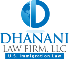 Dhanani Law Firm, LLC