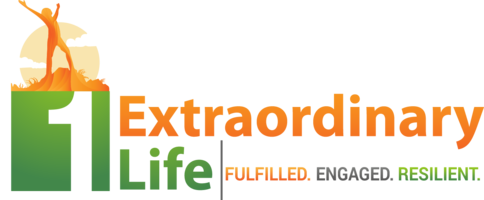 1ExtraordinaryLife, LLC