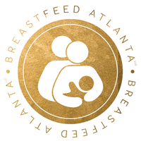 Breastfeed Atlanta