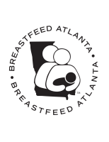 Breastfeed Atlanta & The Newborn Clinic