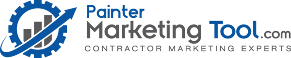 Painter Marketing Tool