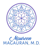 Dr. Maureen Magauran