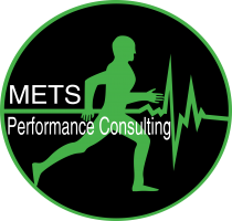 METS Performance Consulting