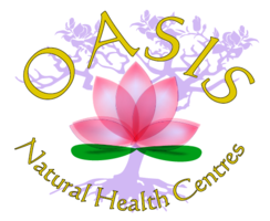 Oasis Natural Health Centres