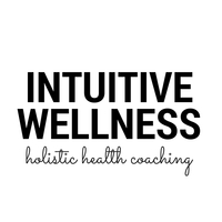 Intuitive Wellness Ltd