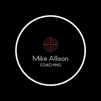 Mike Allison Coaching