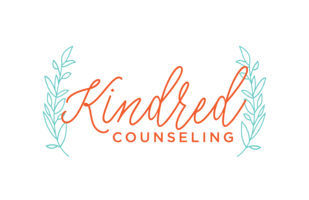 Kindred Counseling, PLLC
