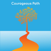 Courageous Path