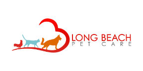 Long Beach Pet Care