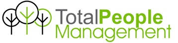 TOTAL PEOPLE MANAGEMENT