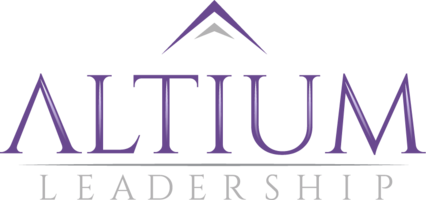 Altium Leadership