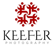 Keefer Photography LLC