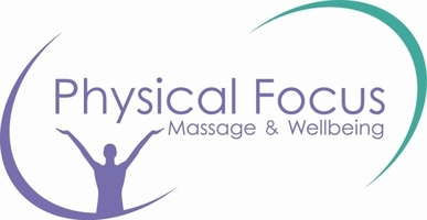 Physical Focus Massage
