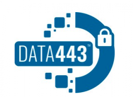 Data443 Risk Mitigation Inc. & ArcMail