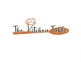 The Kitchen Table, LLC