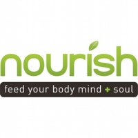 Nourish Nutrition & Cafe