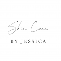 Skin Care by Jessica