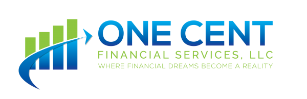 One Cent Financial Services (Miami Credit & Tax Queen)