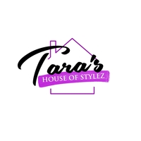 Tara House of StyleZ