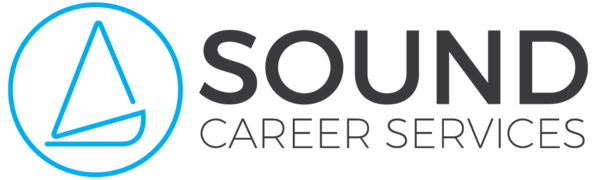 Sound Career Services