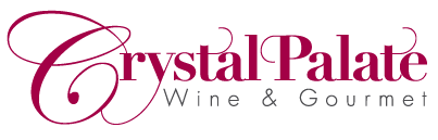 Crystal Palate Wine & Gourmet