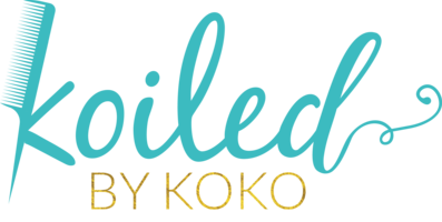 KOILED BY KOKO