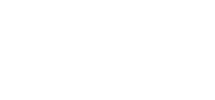Natha Perkins Campanella: Intuitive Council + Astrology