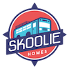 Skoolie Homes