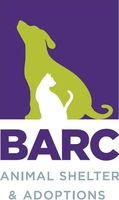 BARC Animal Shelter