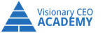 Visionary CEO Academy