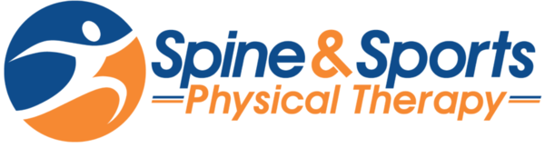 Spine and Sports Physical Therapy
