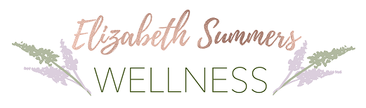 Elizabeth Summers Wellness, LLC