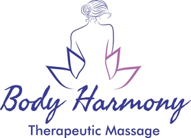 Body Harmony Therapeutic Massage