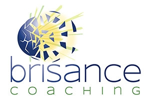 Brisance Coaching